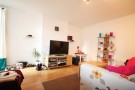 Apartment to rent in Godstone Road, Kenley