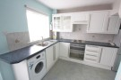 Terraced home to rent in Fernleigh Close, Croydon