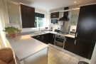 Apartment to rent in Hermitage Road, Kenley