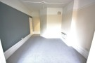 Coombe Road Studio apartment to rent