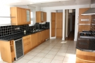 3 bedroom Detached house in Croydon