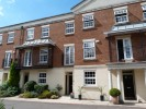 4 bed Town House to rent in Warlingham