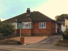 Semi-Detached Bungalow in Warlingham