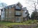 Flat to rent in Warlingham