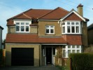 Caterham Detached house to rent