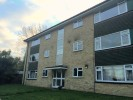 2 bed Flat to rent in Caterham