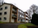 2 bedroom Flat in Caterham