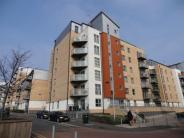 2 bedroom Apartment in South Woodford