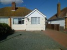 2 bedroom Semi-Detached Bungalow in Alleyne Way, Clacton