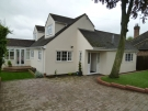 4 bed Detached house in Epping