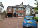 5 bed semi detached home in Chingford