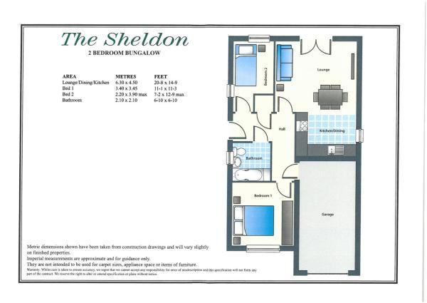 Floor plan..jpg
