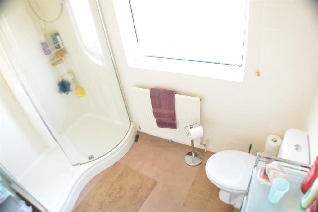 Bathroom Second Pict