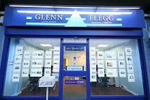 Glenn Flegg & Company, Langley