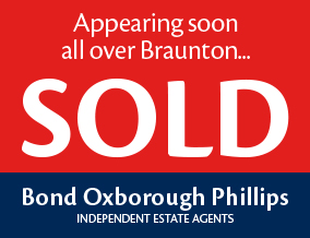 Get brand editions for Bond Oxborough Phillips, Barnstaple