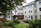 Apartment in Barnstaple, Barnstaple