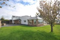 6 bed Detached property to rent in Ashford, Barnstaple