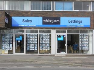 Whitegates, Doncasterbranch details