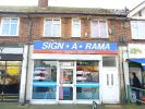 property to rent in Uxbridge Road, Hillingdon, Uxbridge, Middlesex