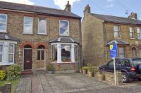 3 bed semi detached house for sale in Money Lane, West Drayton...