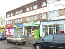property for sale in Church Road, Northolt, Middlesex