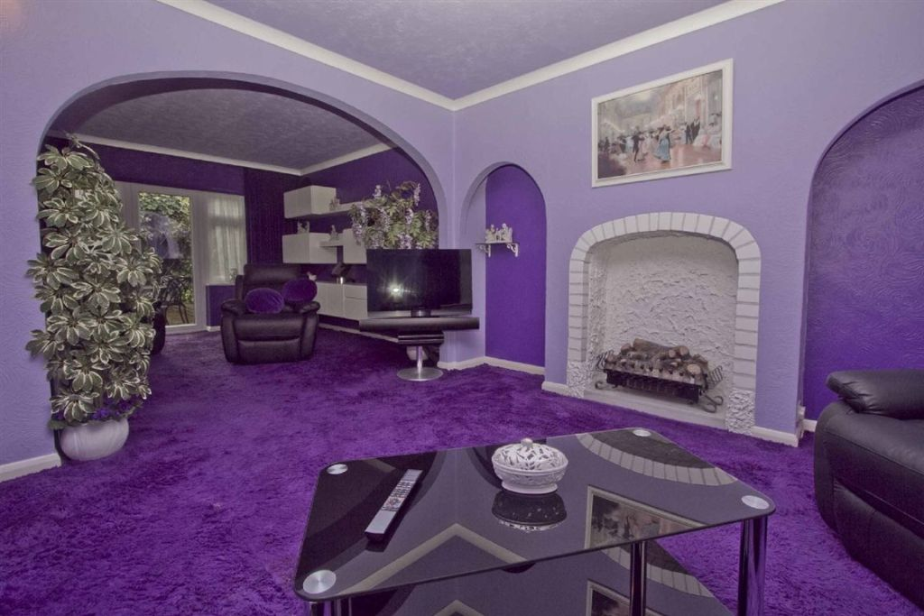 Purple Living Room Ideas Uk unique purple living room ideas uk black and silver area find more