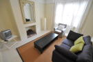3 bedroom Terraced property to rent in Brisbane Road, Reading...