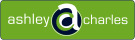 Ashley Charles, Reading branch logo