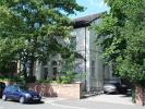 2 bed Flat in Lowfield Road...