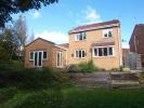 4 bedroom Detached property for sale in Woodhouse Road...