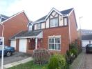 4 bedroom Detached house in Stoney Croft, Hoyland...