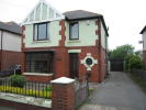 Detached house for sale in Hoyland Road, Hoyland