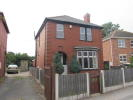 3 bed Detached house for sale in Darfield Road...