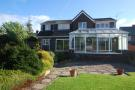 4 bedroom Detached house in Cawthorne Road...