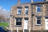 2 bed End of Terrace house in Harvey Street...
