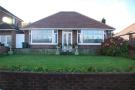 2 bed Detached Bungalow in Aldham House Lane...