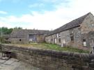 Barn Conversion for sale in Oaks Farm, Darton