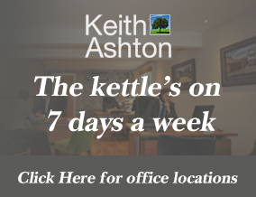 Get brand editions for Keith Ashton , Brentwood