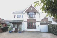Upper Cornsland Detached house for sale