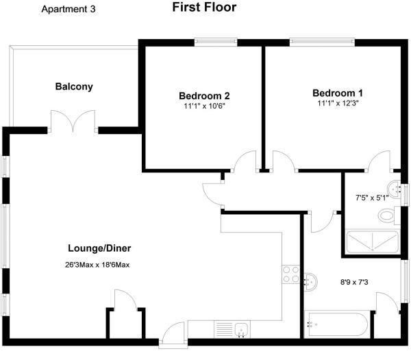 Apartment 3.JPG