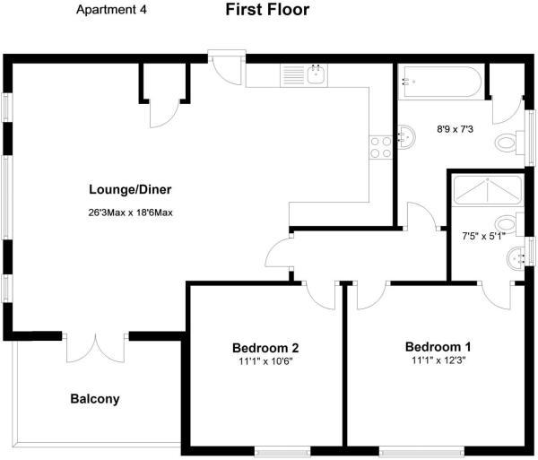 Apartment 4.JPG