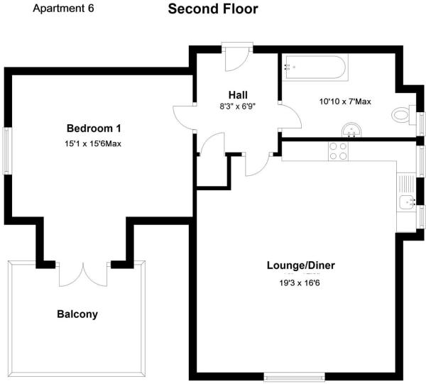 Apartment 6.JPG