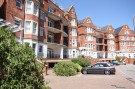 2 bed Apartment for sale in Rhapsody Crescent...