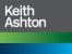 Keith Ashton , Brentwood