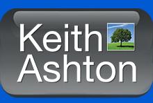 Keith Ashton , Brentwood Office