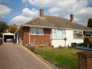 2 bed Bungalow for sale in Cotswold Crescent...