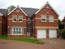 6 bedroom Detached home in Rockingham Gardens...