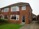 3 bedroom semi detached house in Hackness Lane...