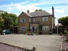 Detached home for sale in Stone House...