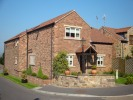 3 bed Detached house in Guilthwaite Barn...